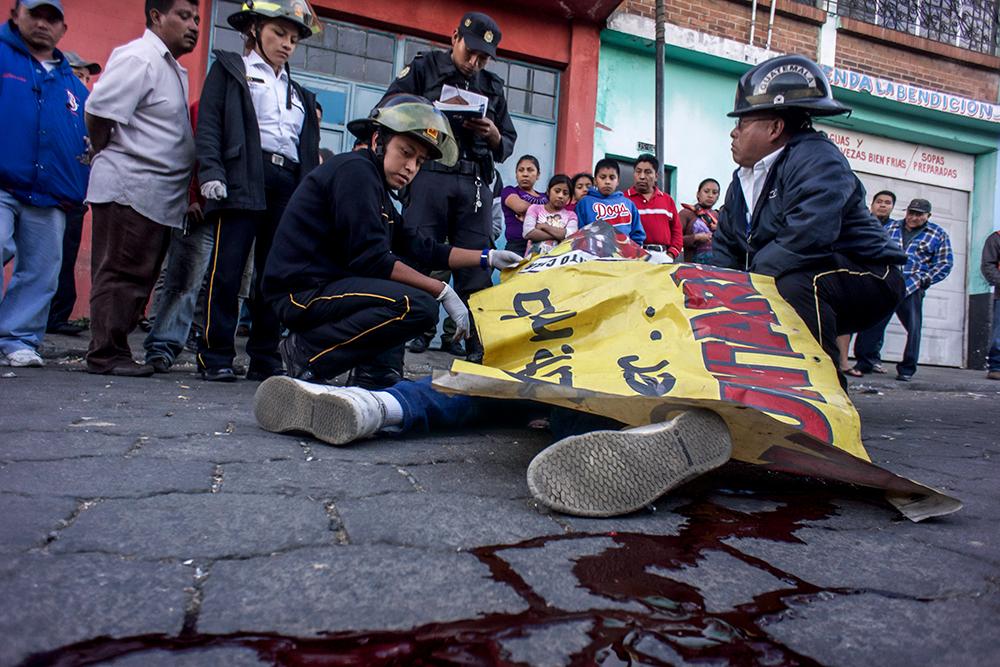 Guatemala_2373_Giles_Clarke_09_Feb_2016_5.jpg