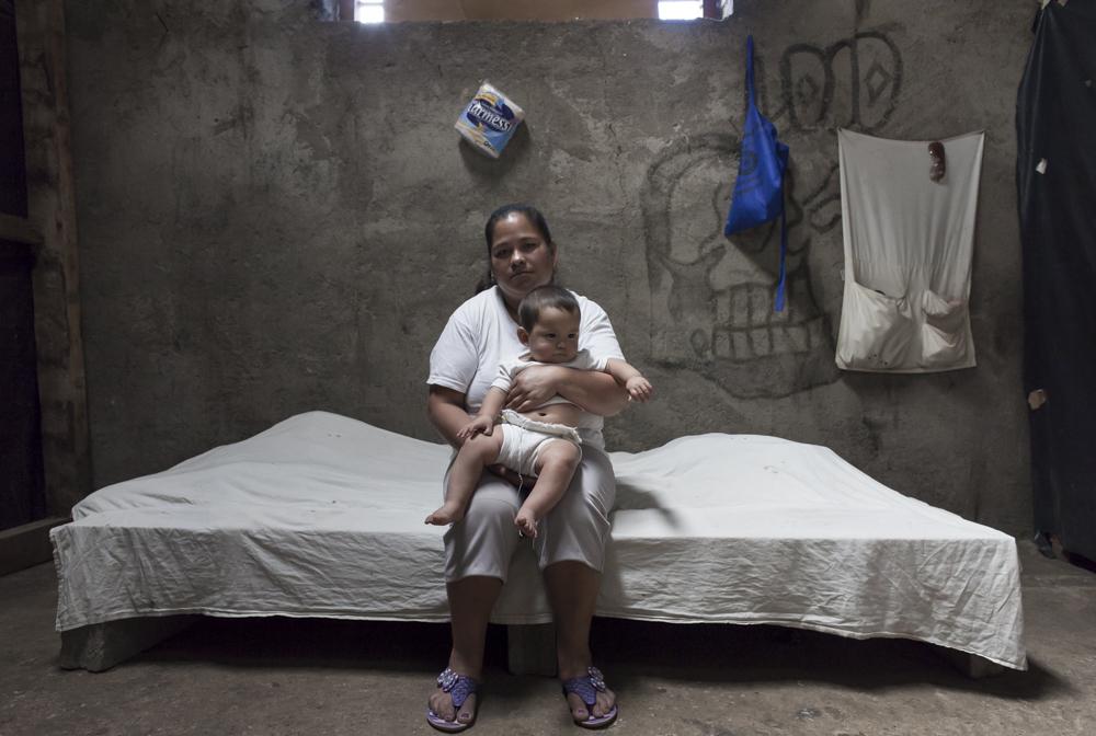 Honduras_2706_Andrea_Borgarello_27_Feb_2016_0.jpg