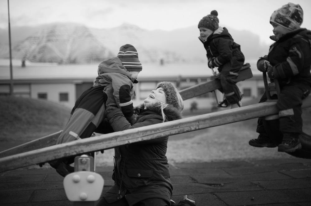 Iceland_2585_Deanna__Ng_17_Feb_2016_7.jpg
