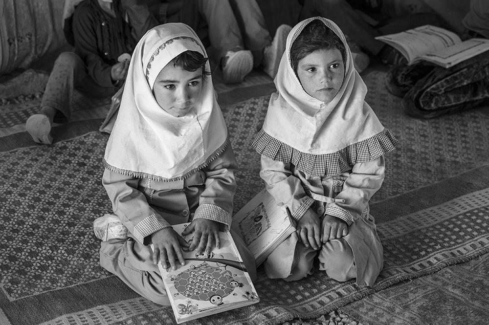 Iran_2104_VALERIE_LEONARD_14_Dec_2015_5.jpg