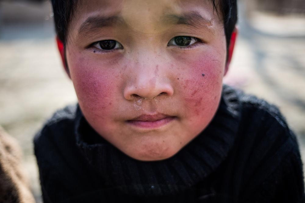 Kyrgyztan_2651_Elyor_Nematov_23_Feb_2016_8.jpg