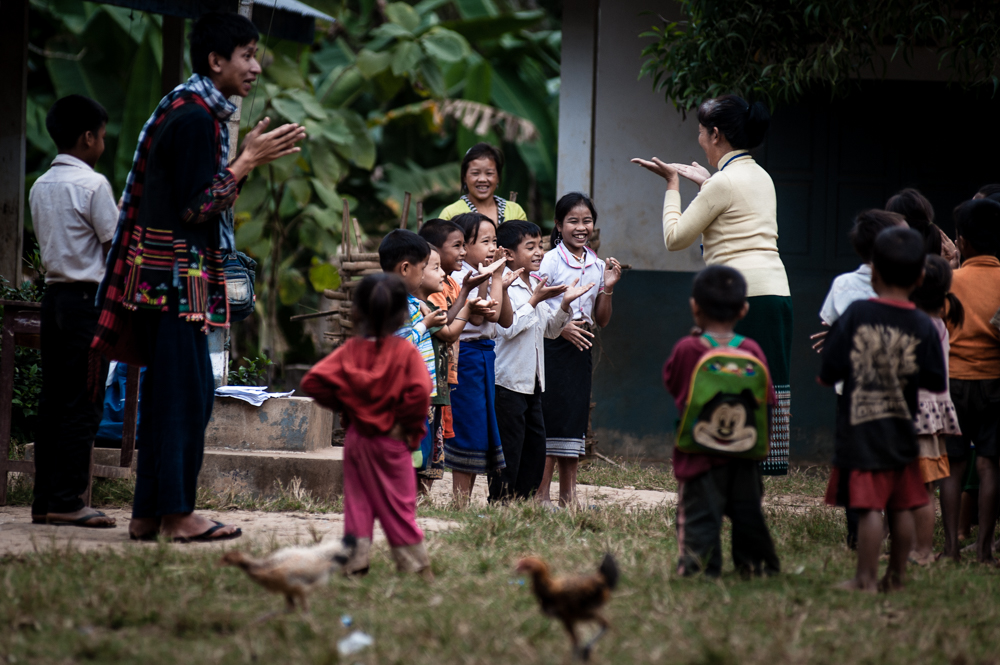 Laos_2571_Michael__Sakas_16_Feb_2016_2.jpg