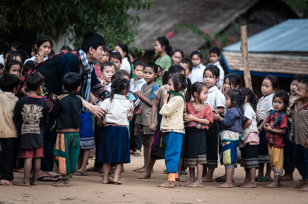 Laos_2571_Michael__Sakas_16_Feb_2016_3.jpg
