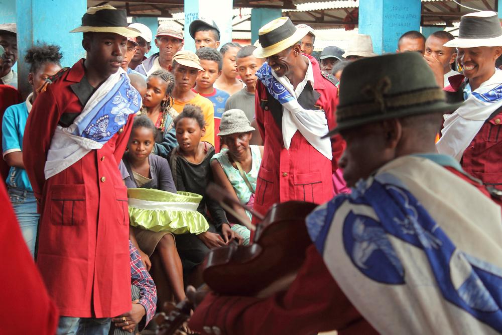 Madagascar_2620_Tolojanahary_RANAIVOSOA_19_Feb_2016_2.jpg