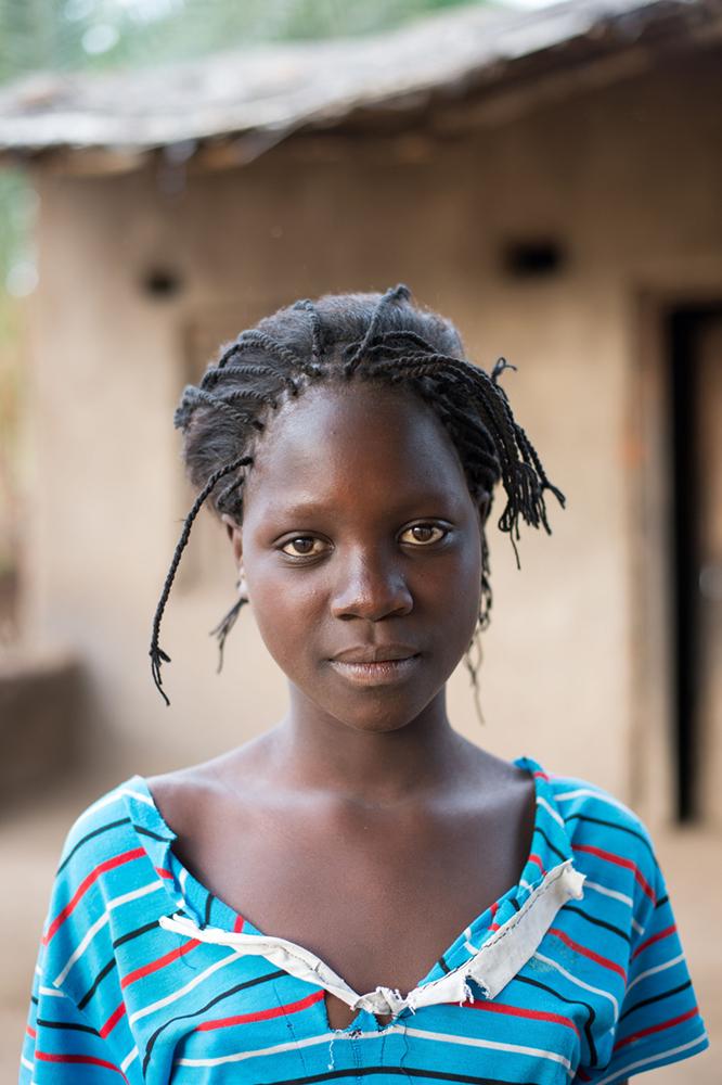 Malawi_2859_Bente_Marei_Stachowske_01_Mar_2016_0.jpg