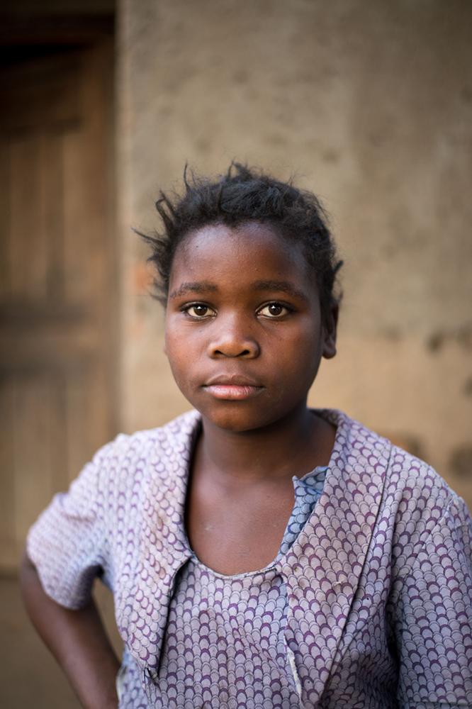 Malawi_2859_Bente_Marei_Stachowske_01_Mar_2016_4.jpg