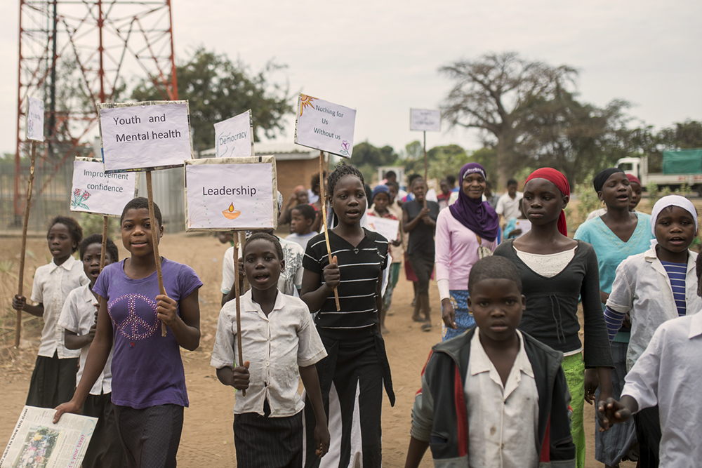 Malawi_2859_Bente_Marei_Stachowske_01_Mar_2016_8.jpg