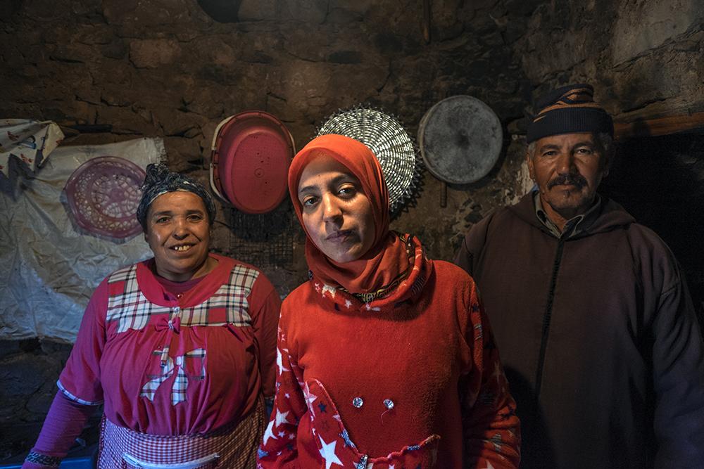 Morocco_2713_Chraibi_Ali_27_Feb_2016_3.jpg
