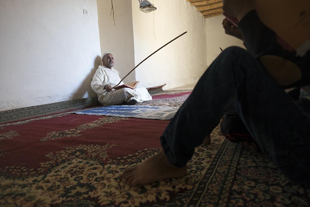 Morocco_2713_Chraibi_Ali_27_Feb_2016_9.jpg