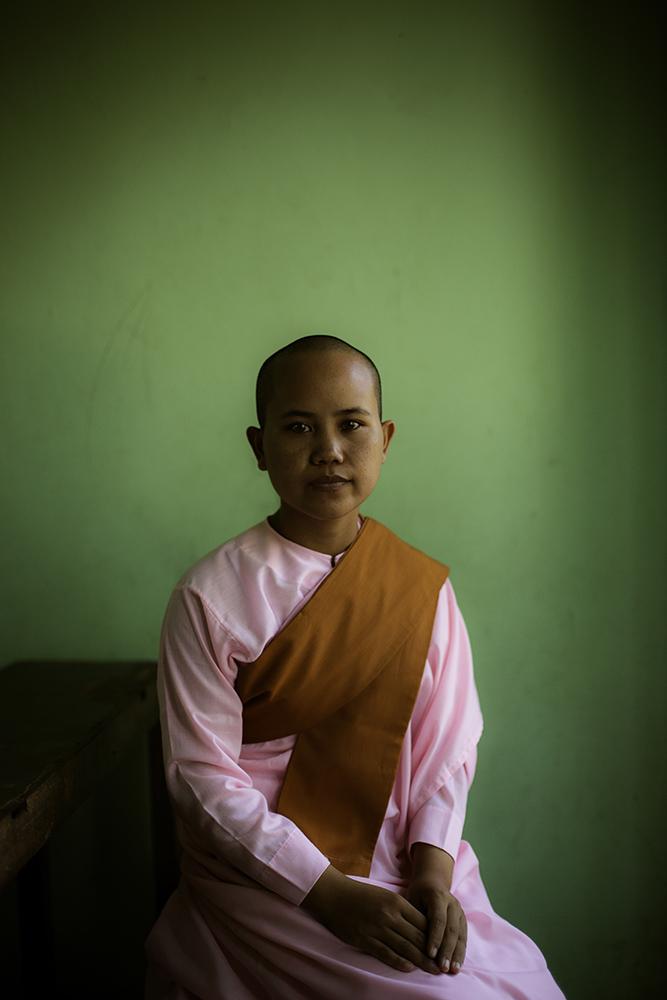 Burma_2697_Carsten_Snejbjerg_26_Feb_2016_1.jpg