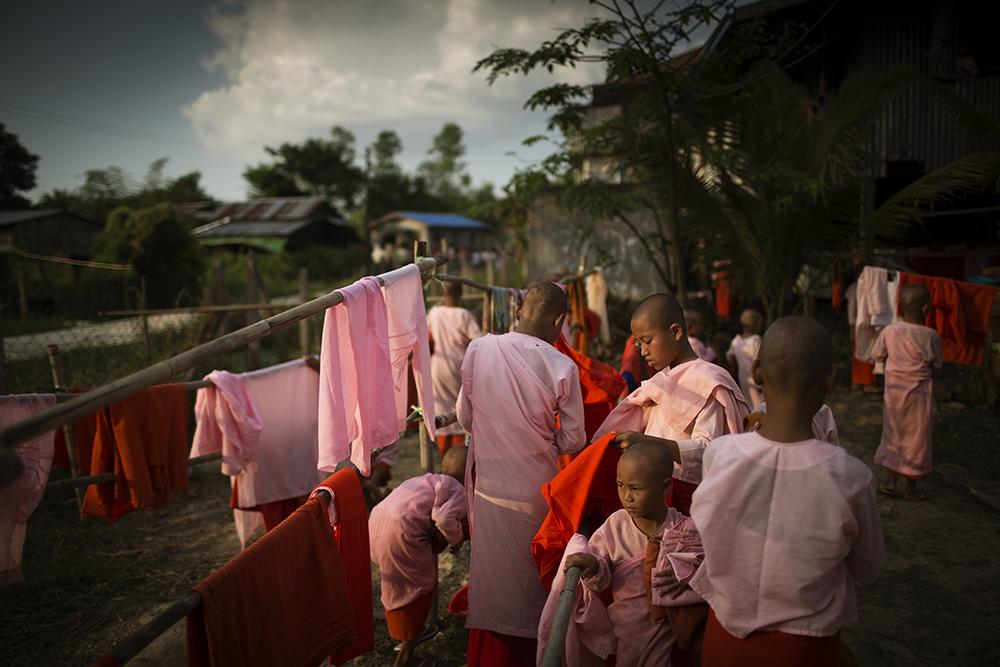 Burma_2697_Carsten_Snejbjerg_26_Feb_2016_2.jpg