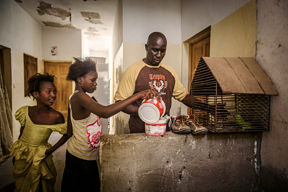Senegal_2862_Christian_Bobst_01_Mar_2016_5.jpg