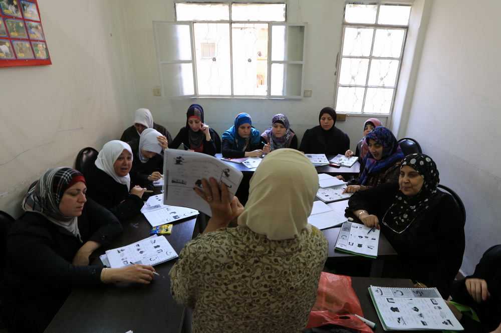 Syria_2642_Ibrahim_Malla_22_Feb_2016_5.jpg