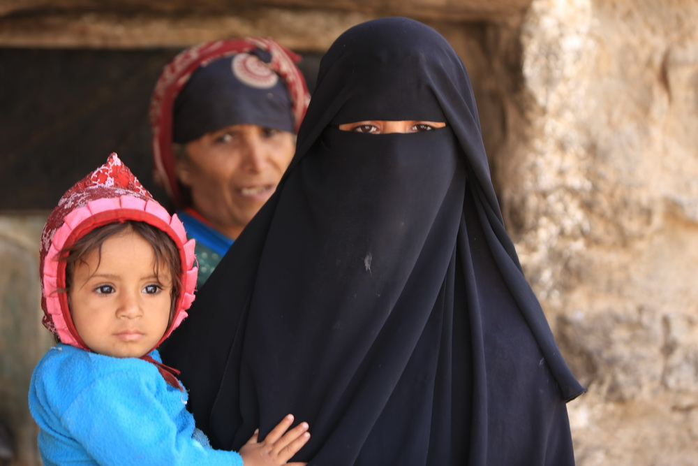 Yemen_2772_Ibrahim_Malla_29_Feb_2016_8.jpg