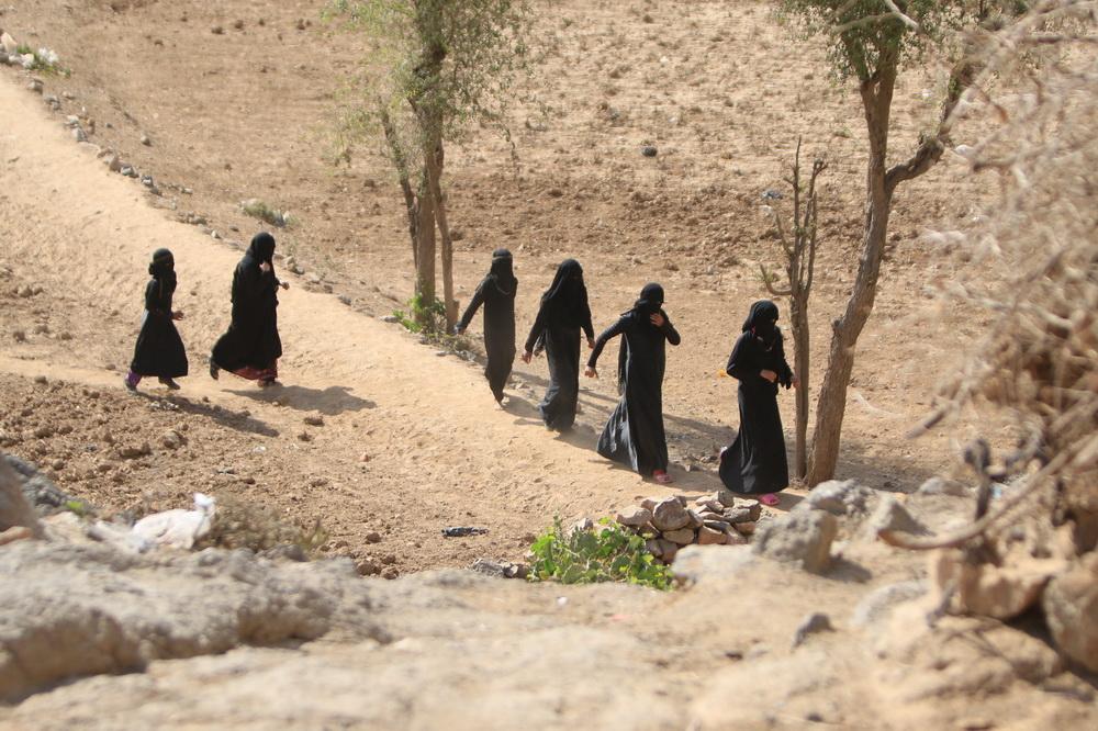 Yemen_2772_Ibrahim_Malla_29_Feb_2016_1.jpg