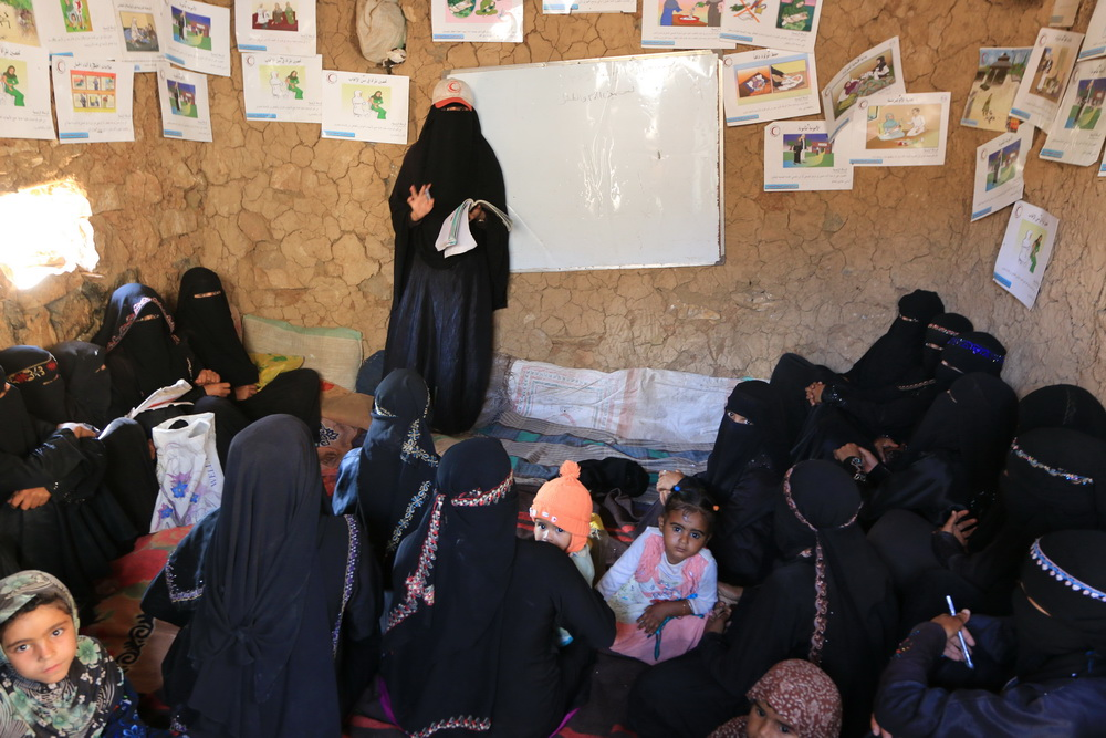 Yemen_2772_Ibrahim_Malla_29_Feb_2016_4.jpg