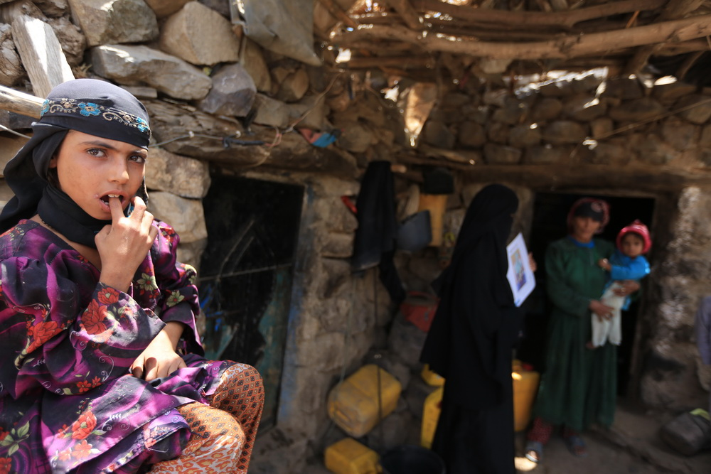 Yemen_2772_Ibrahim_Malla_29_Feb_2016_6.jpg
