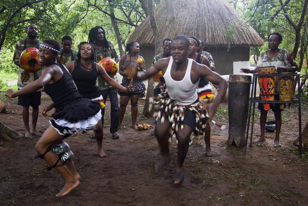 Zimbabwe_2742_Nyadzombe_Nyampenza_28_Feb_2016_3.jpg