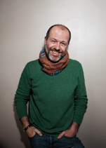 Alessandro Vincenzi.jpg