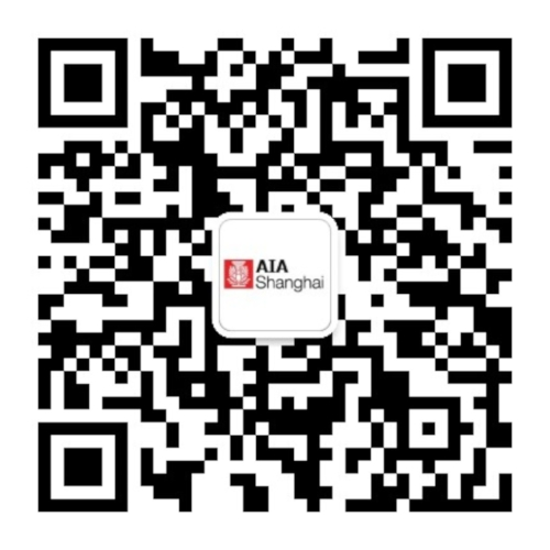 QRcode for AIASH.JPG