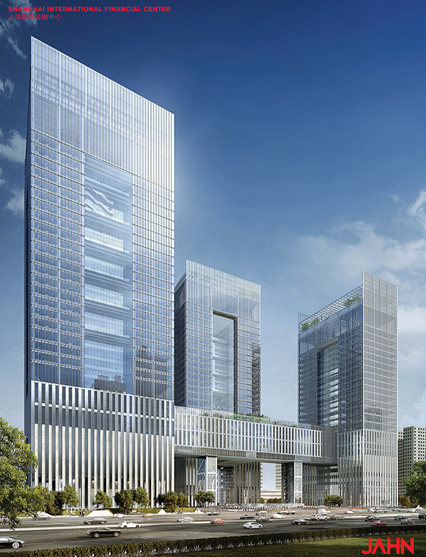SIFC new rendering-for AIA-sm.jpg