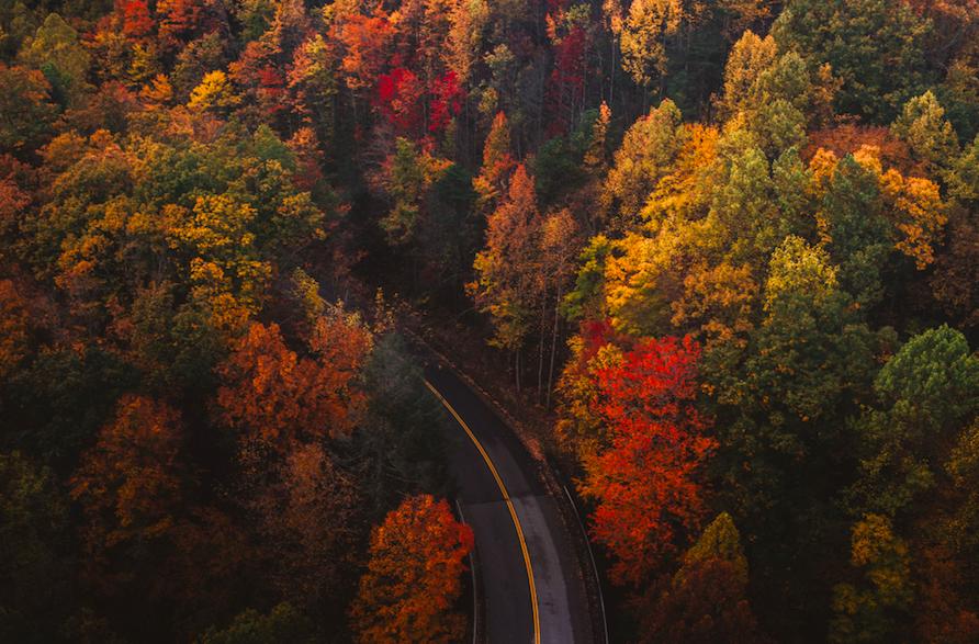 October -