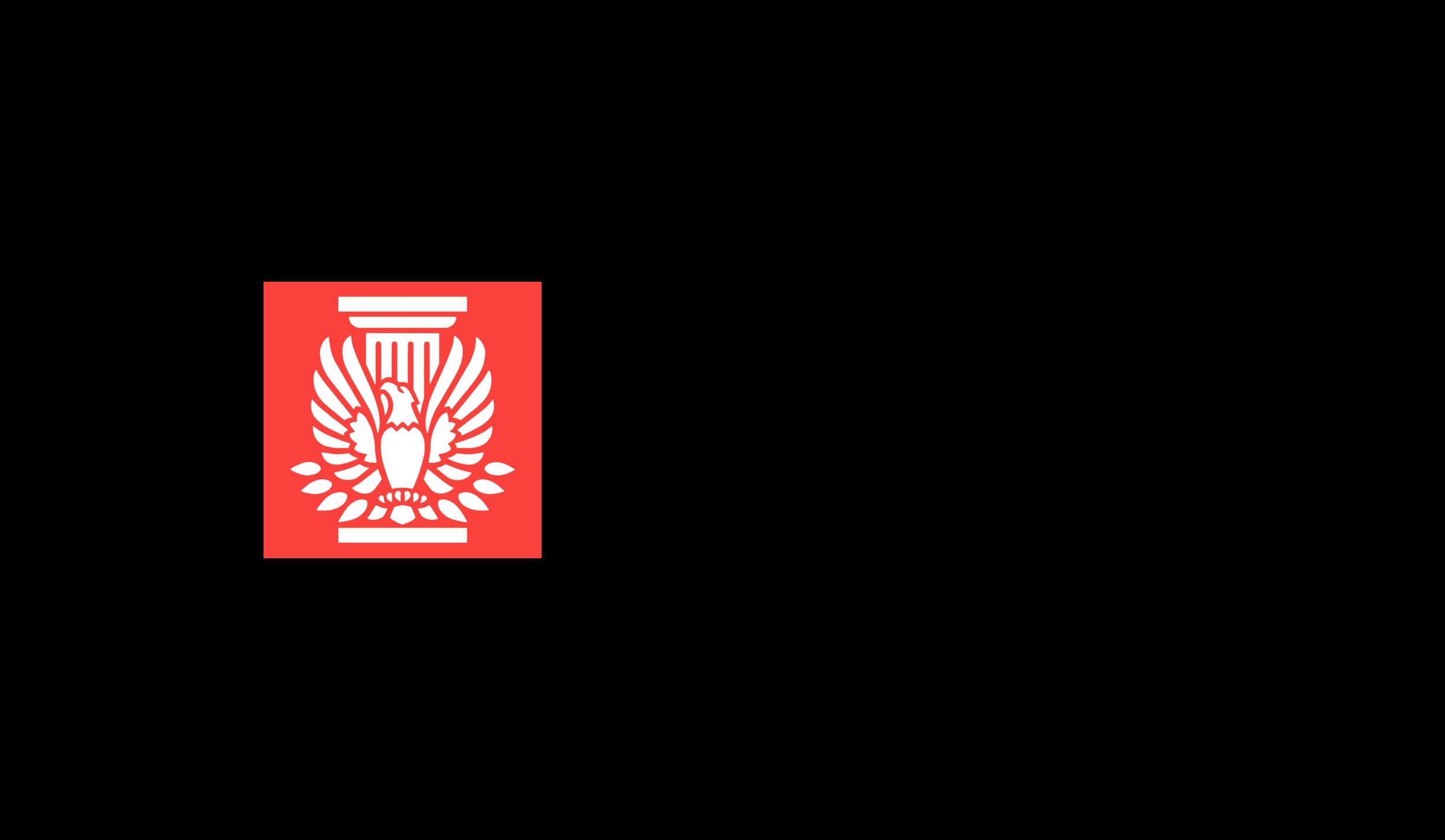 redAIASH logo HI-RES trans.png