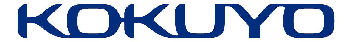 kokuyo_logo 白バック.jpg