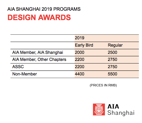 2019 aia awards fees.png