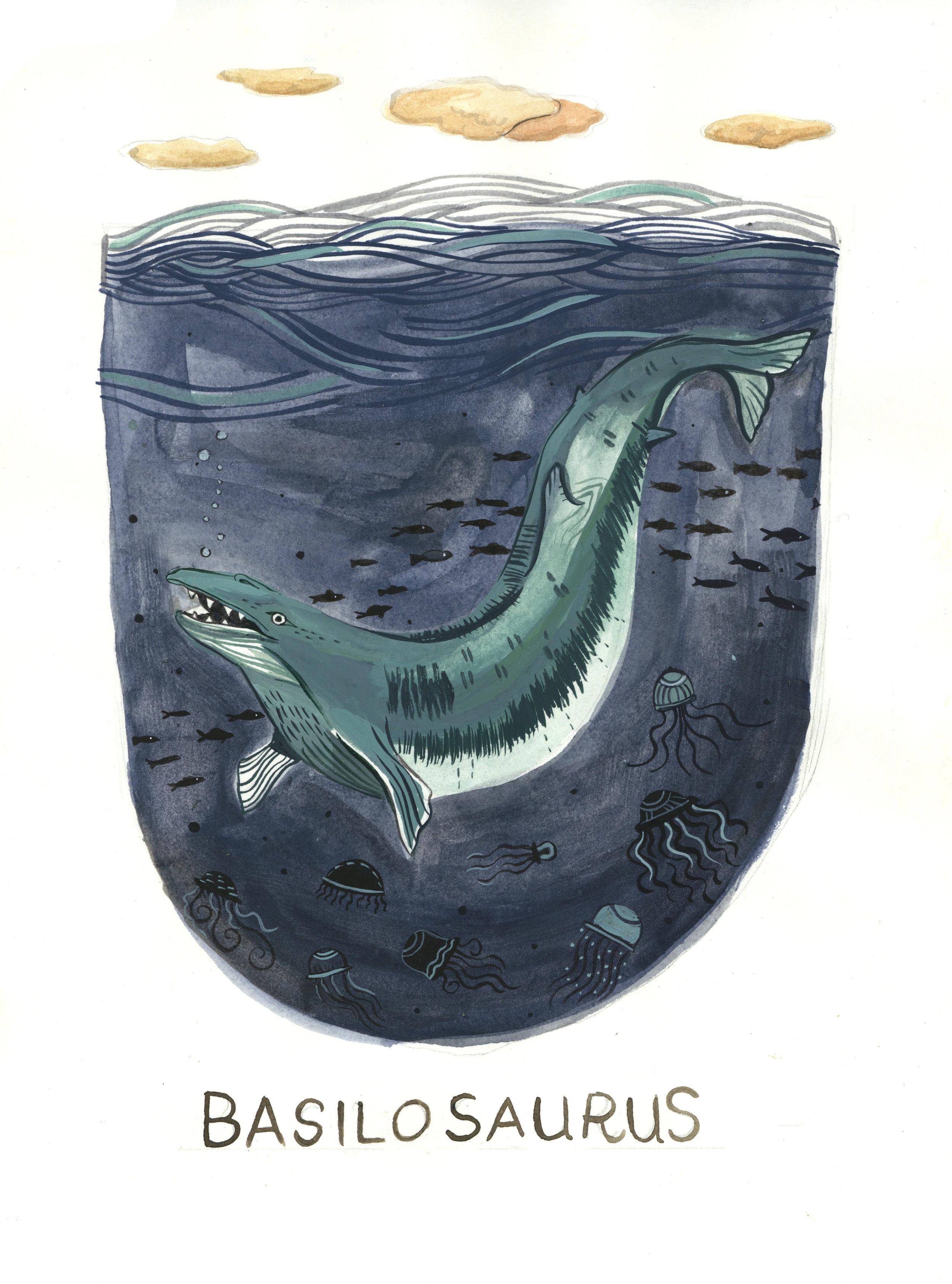 basilosaurus.jpg