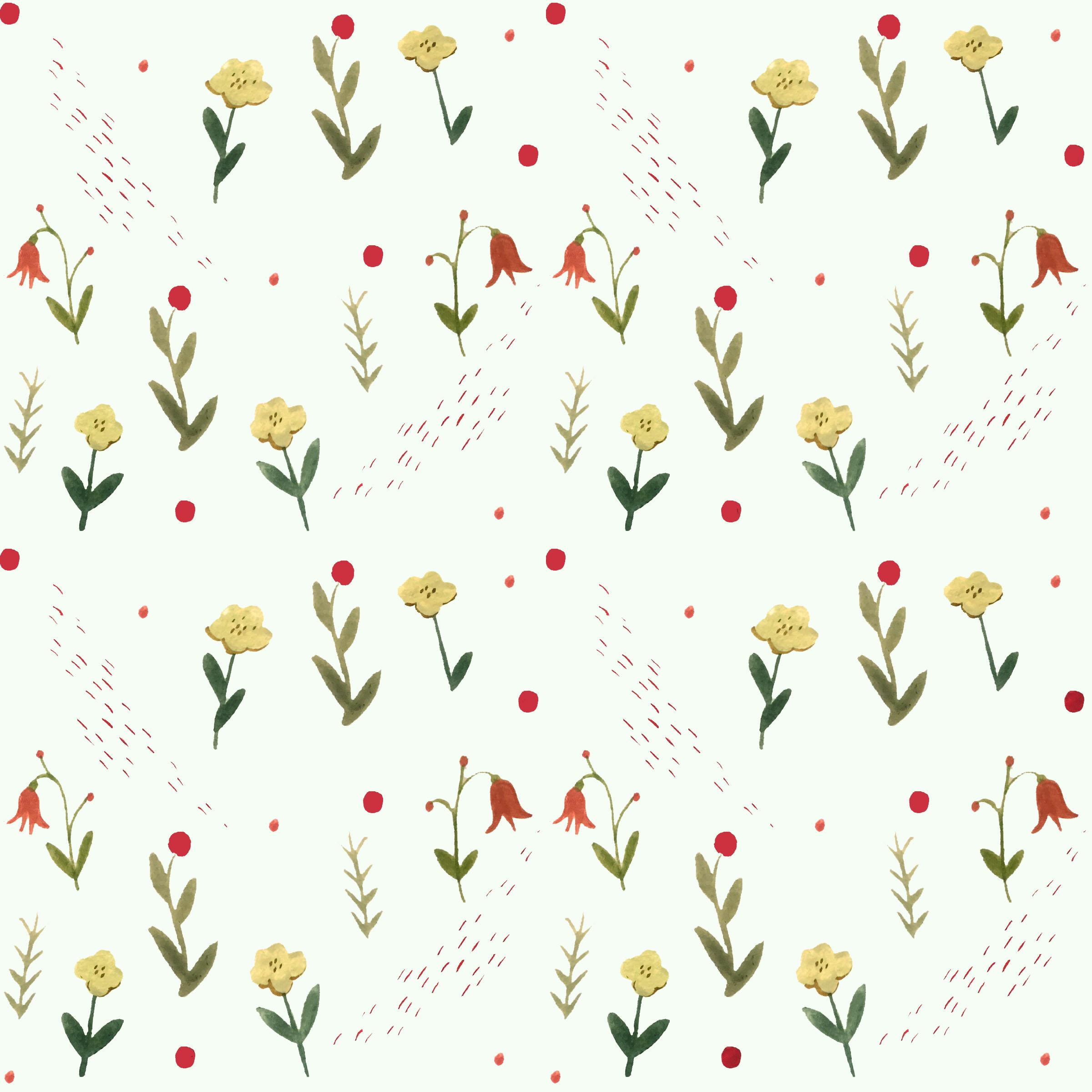 springpicnic.jpg