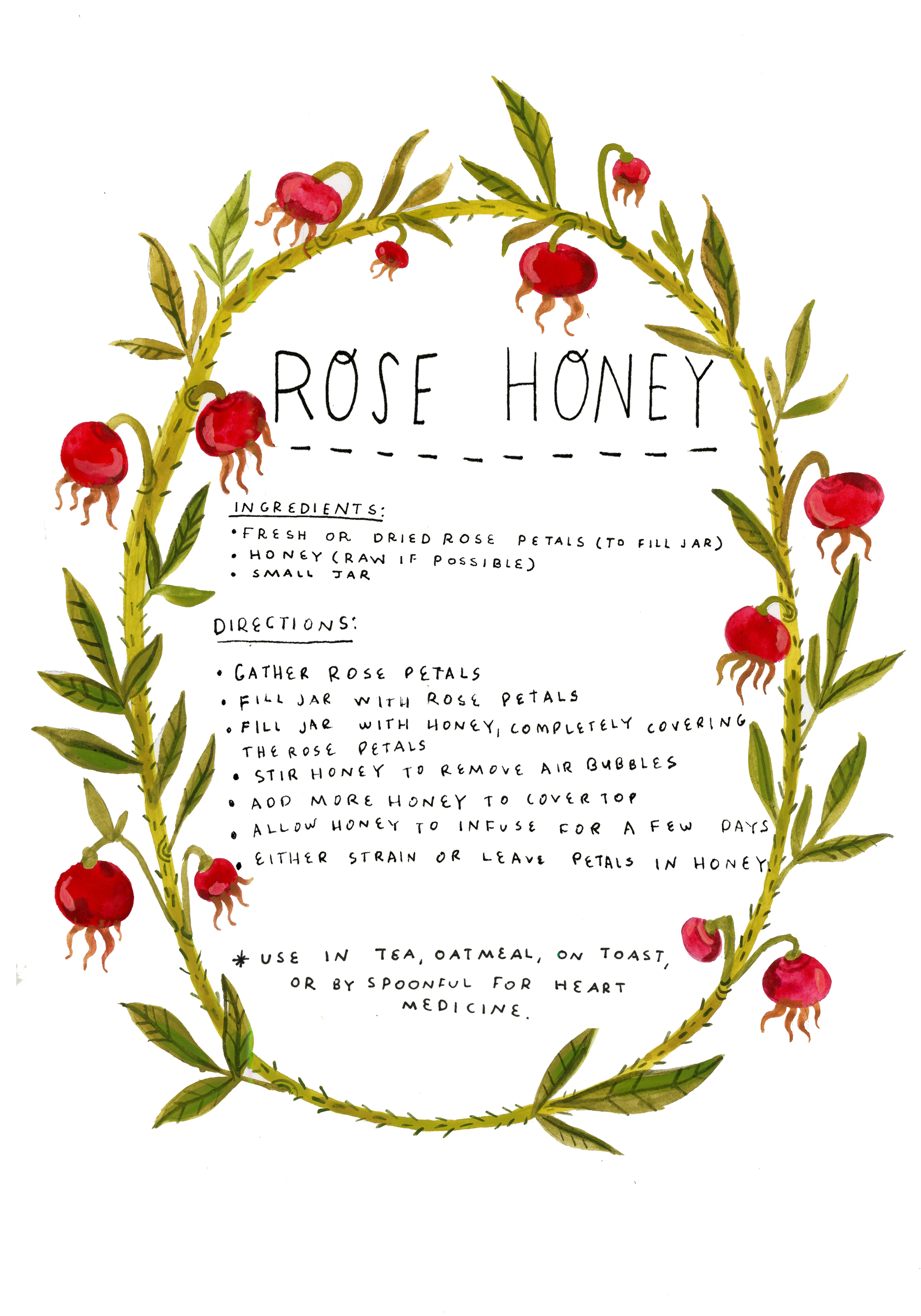 rosehoney.jpg