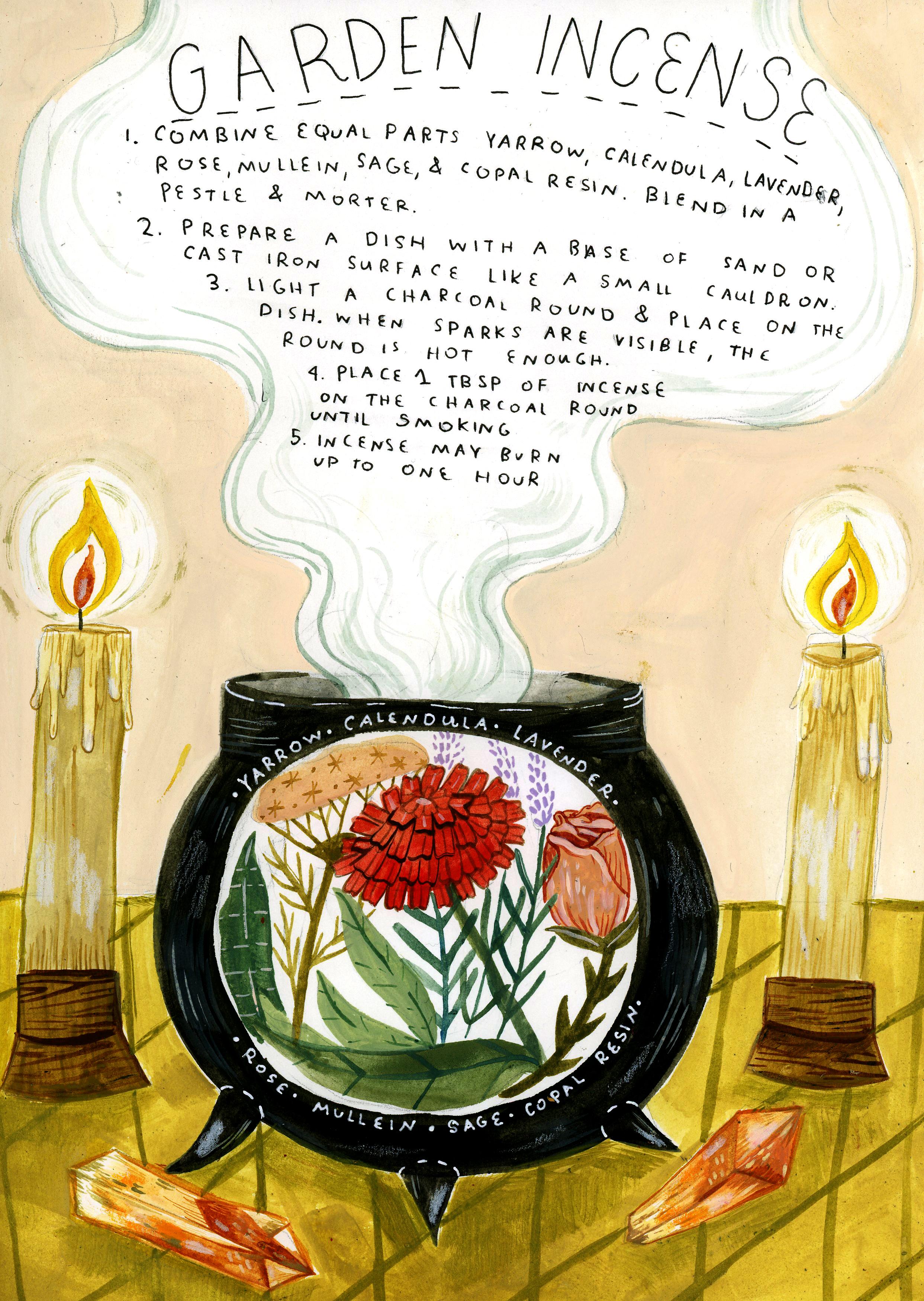 gardenincense.jpg