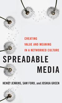 SpreadableMedia