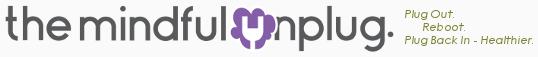 mindful_unplug