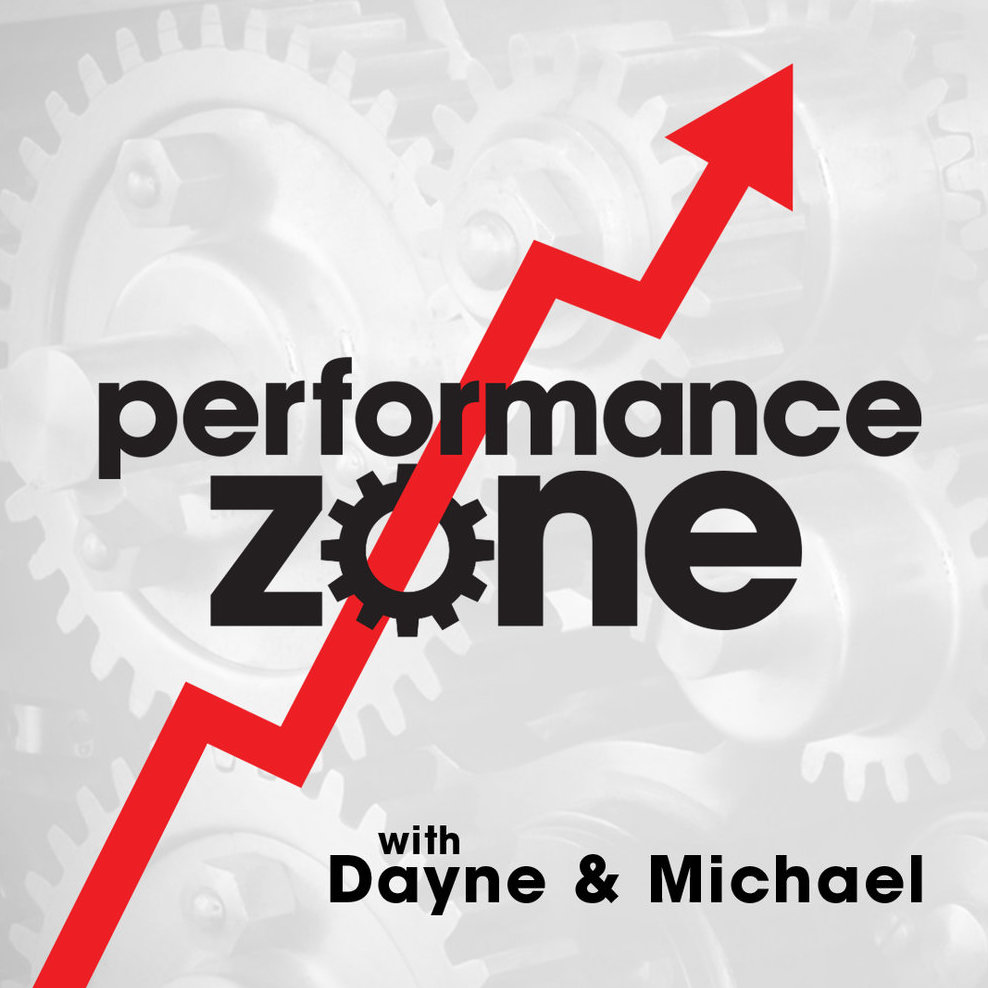 performance+zone+logo.jpeg