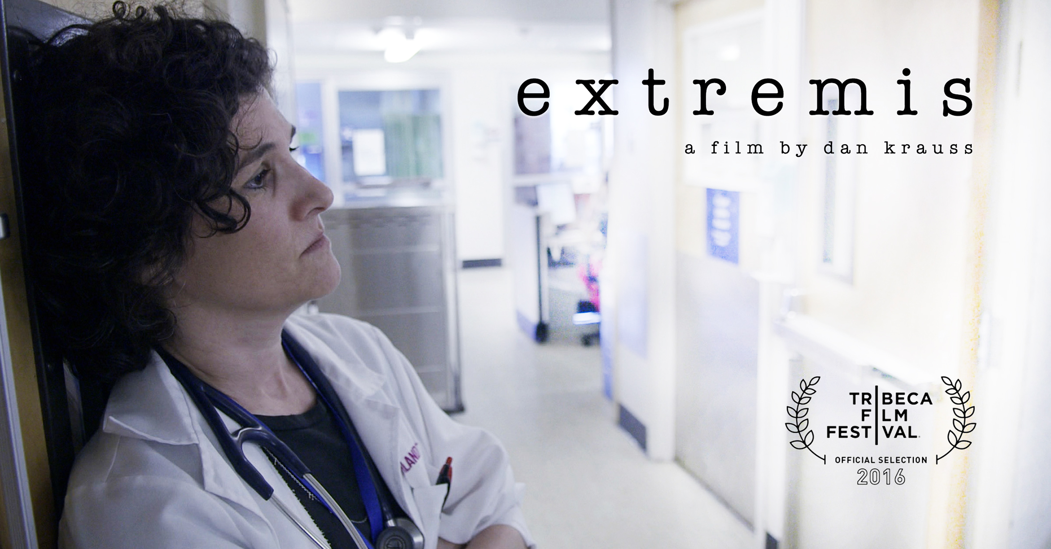 extremis_social_poster_hires_JESSICA-eventbrite.jpg