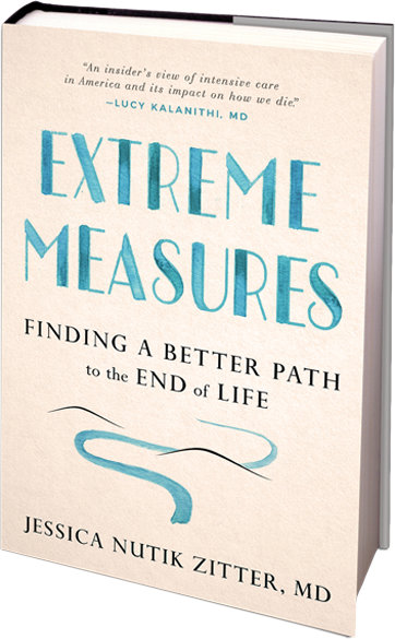 Extreme-Measures-Book.png