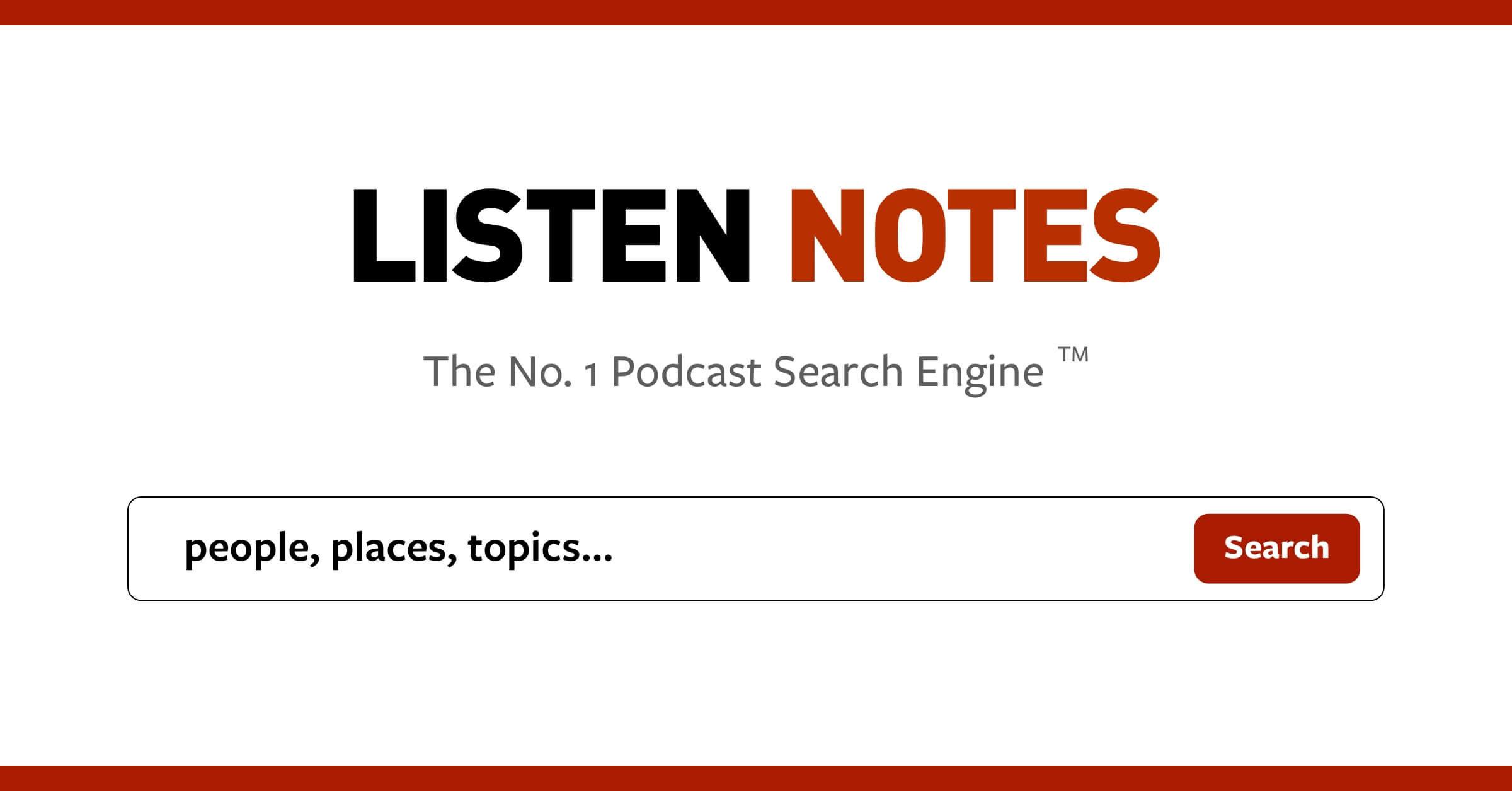 ListenNotes.jpg