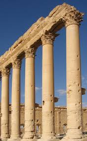 Five Pillars of your whole life:  exercise, nutrition, rest & relaxation, body Maintanence and FUN