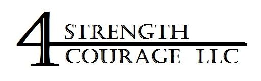 Strength Courage Logo.jpeg