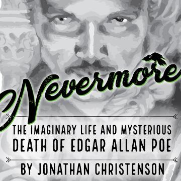 NevermoreFacebookProfileImg.jpg