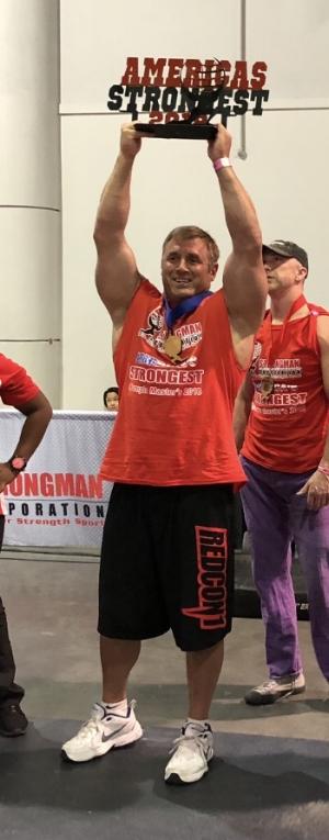 Steve Fotion Master's Nationals 2018 B.jpg