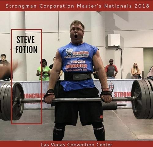 Steve Fotion Master's Nationals 2018 A.jpg