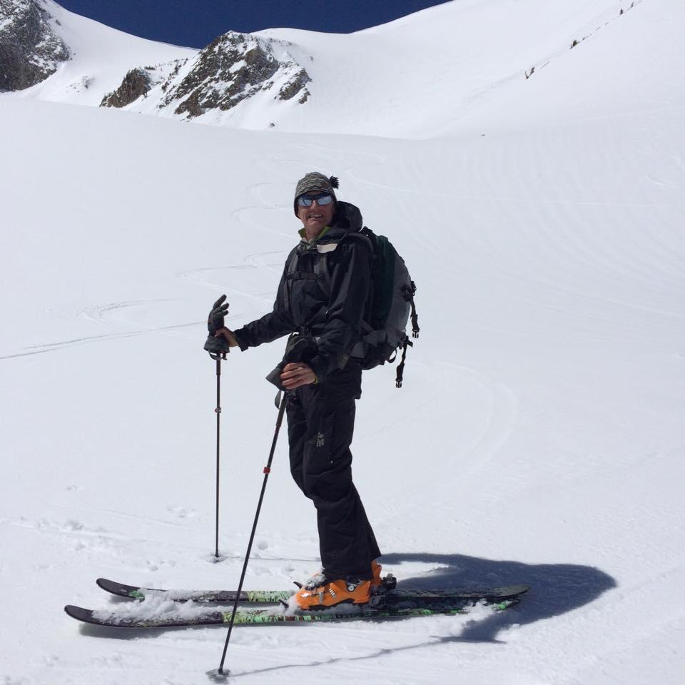 Mt Sopris ski mug shot.jpg