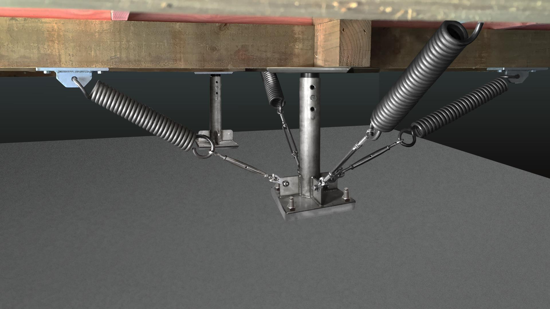 ABI Piers Spring System New.jpg