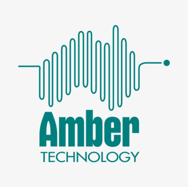 AMBER TECHNOLOGY.png