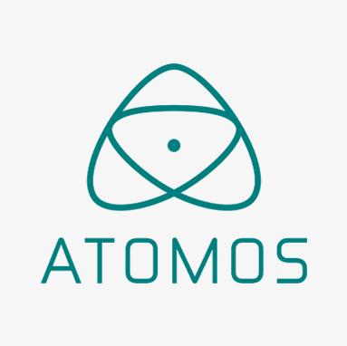 ATOMOS.png