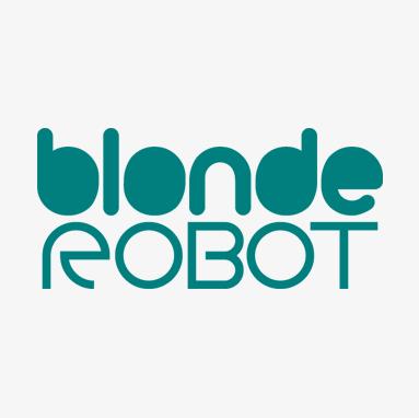 BLONDEROBOT.png