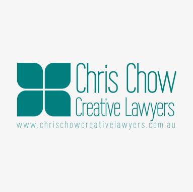 CHRIS CHOW.png